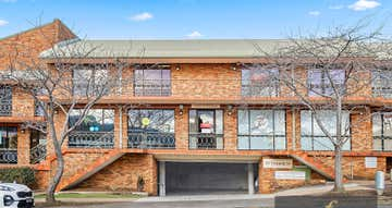 6/25 Victoria Street Wollongong NSW 2500 - Image 1
