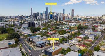 292 Montague Road West End QLD 4101 - Image 1