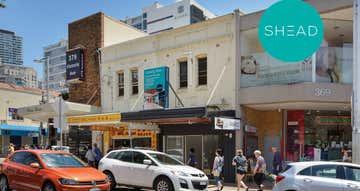 375 Victoria Avenue Chatswood NSW 2067 - Image 1