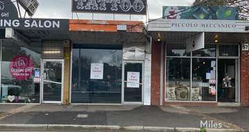 55 Chute Street Diamond Creek VIC 3089 - Image 1
