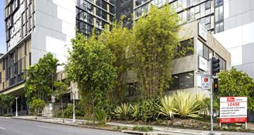 76 Ernest Street South Brisbane QLD 4101 - Image 1