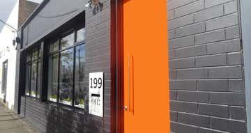 199 Gilbert Street Adelaide SA 5000 - Image 1