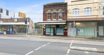 735 New Canterbury Road Dulwich Hill NSW 2203 - Image 1