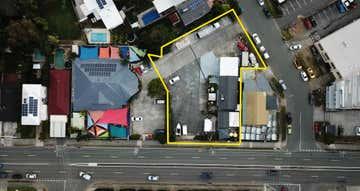 15 Pacific Avenue Miami QLD 4220 - Image 1
