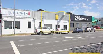 2/74 Webster Road Stafford QLD 4053 - Image 1