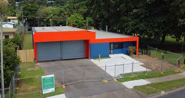 1061 CAPTAIN COOK HIGHWAY Smithfield QLD 4878 - Image 1