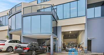 41-43 Higginbotham Road Gladesville NSW 2111 - Image 1