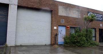 12 Percy Street Mordialloc VIC 3195 - Image 1