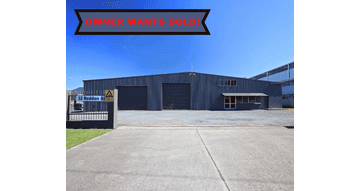 32 Redden Street Portsmith QLD 4870 - Image 1