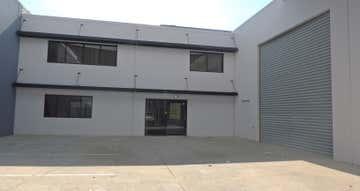 8/30 Octal Street Yatala QLD 4207 - Image 1