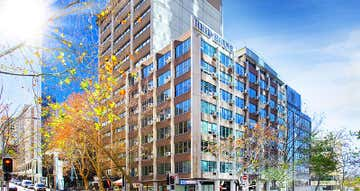 Suite 106, 107 Walker Street North Sydney NSW 2060 - Image 1