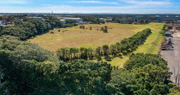 71 Industrial Drive Mayfield NSW 2304 - Image 1