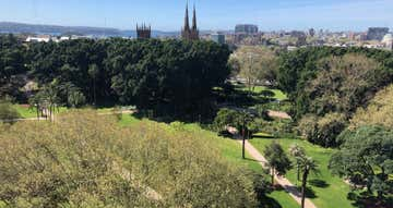 54 Park Street Sydney NSW 2000 - Image 1