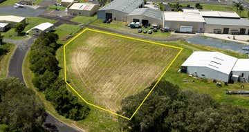 4/176-178 Southern Cross Drive, Ballina NSW 2478 - Image 1