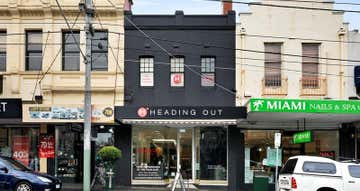 706 Burke Road Camberwell VIC 3124 - Image 1