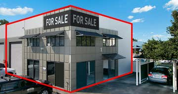 1/23 Corporation Circuit Tweed Heads South NSW 2486 - Image 1