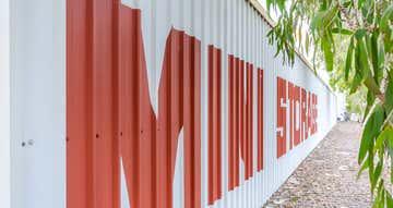 113 Hanson Road Gladstone Central QLD 4680 - Image 1