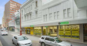 Fitzgerald Building, 85-87 Collins Street Hobart TAS 7000 - Image 1