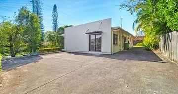 1 Briggs Road Springwood QLD 4127 - Image 1