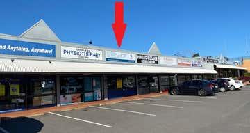 5/8-16 Redland Bay Road Capalaba QLD 4157 - Image 1