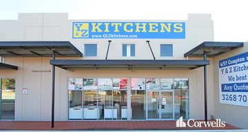 4/1 Graham Street Underwood QLD 4119 - Image 1