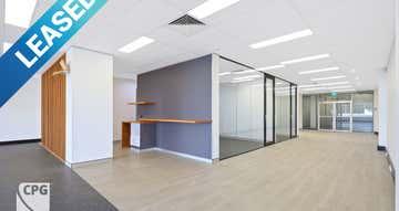 Suite 3/550 Princes Highway Kirrawee NSW 2232 - Image 1