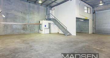 Rear, 72 Mica Street Carole Park QLD 4300 - Image 1