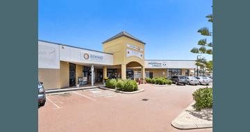 49 Chelmsford Avenue Port Kennedy WA 6172 - Image 1