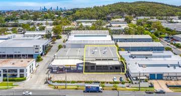8/210 Evans Road Salisbury QLD 4107 - Image 1