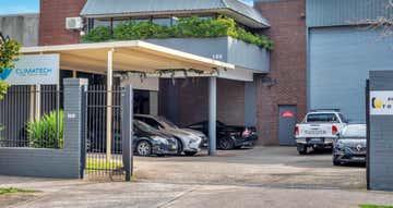 100 Queen Street Alexandria NSW 2015 - Image 1