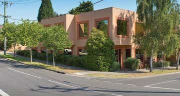 Suite 1, 131 Bulleen Road Balwyn North VIC 3104 - Image 1