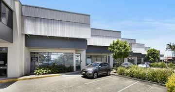 2/139 Sandgate Road Albion QLD 4010 - Image 1