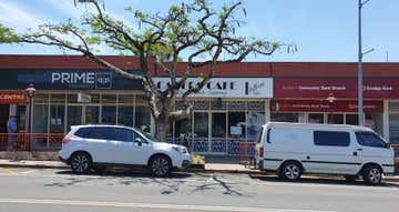 4A/72 Burnett Street Buderim QLD 4556 - Image 1