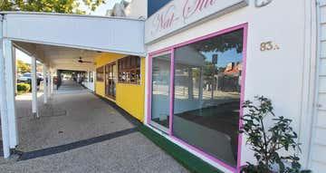 2/83 Kedron Brook Road Wilston QLD 4051 - Image 1
