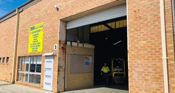 Unit 2, 71 Howe Street Osborne Park WA 6017 - Image 1