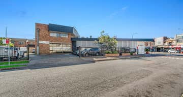 Ground Floor, 260 Maitland Road Mayfield NSW 2304 - Image 1