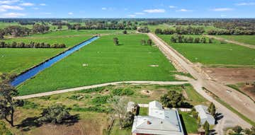WOODBINE AGGREGATION, 1280 Ryan Road Lancaster VIC 3620 - Image 1