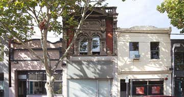 631 Queensberry Street North Melbourne VIC 3051 - Image 1