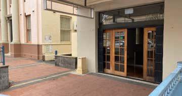 1/115 Vincent Street Cessnock NSW 2325 - Image 1