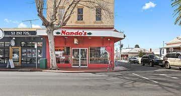 210 Pakington Street Geelong West Geelong VIC 3220 - Image 1