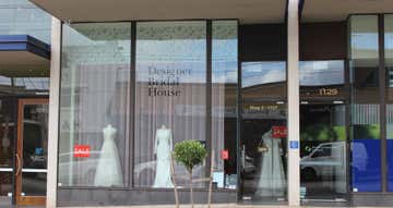 Shop 2, 1127 High Street Armadale VIC 3143 - Image 1