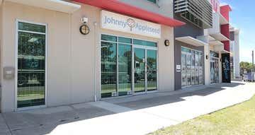 5/1311 Ipswich Road Rocklea QLD 4106 - Image 1