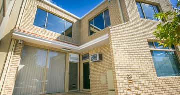 T1, 23 Angove St North Perth WA 6006 - Image 1