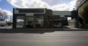 415-421 Heidelberg Road Fairfield VIC 3078 - Image 1