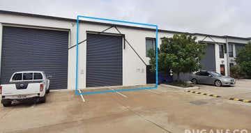 26/344 Bilsen Road Geebung QLD 4034 - Image 1