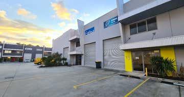 348 Victoria Road Malaga WA 6090 - Image 1