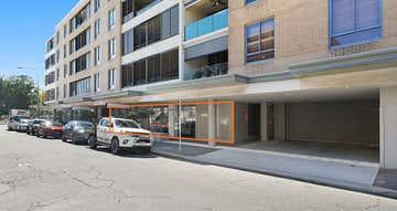 1 Brown Street Newcastle NSW 2300 - Image 1