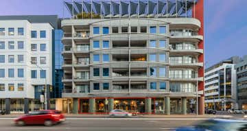 Units, 1-3, 16 Moore Street City ACT 2601 - Image 1