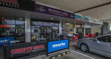 Shop 8 & 9, 186 Stanley Road Carina QLD 4152 - Image 1