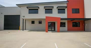 14 Mordaunt Circuit Canning Vale WA 6155 - Image 1
